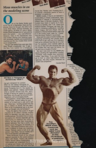 BetterBodies1982-014