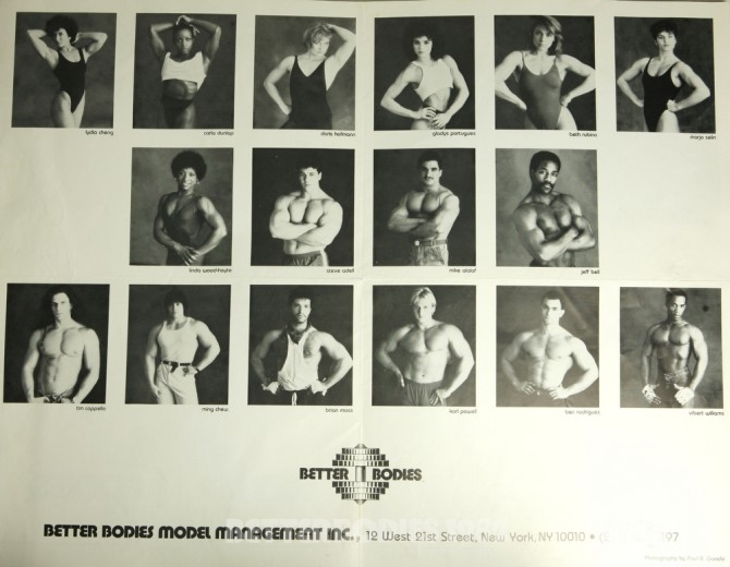 BetterBodies1982-021