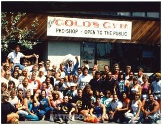 golds 1988